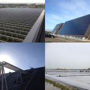 solar_snimki