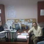 Среща в Община Поморие 13 ноември 2015_new