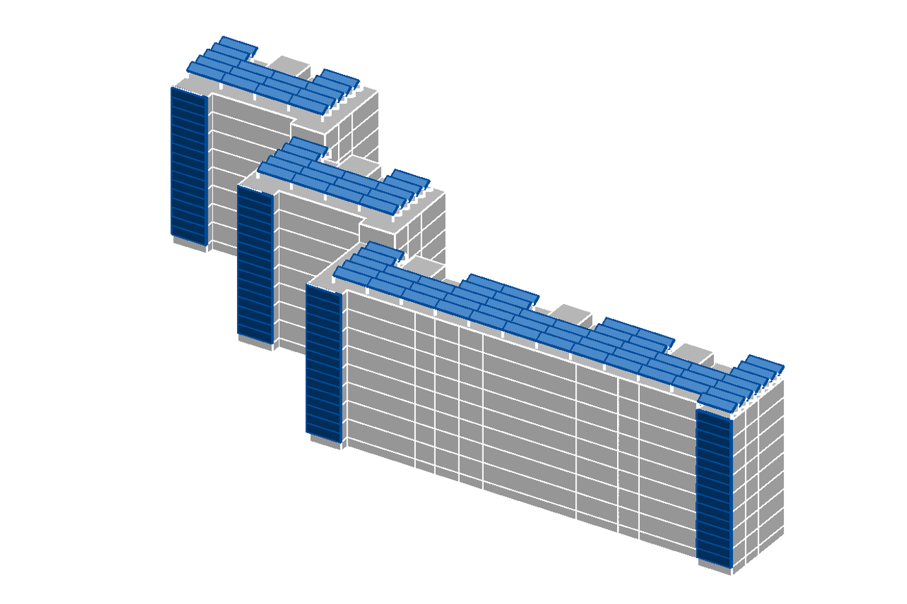 SDH panels (1)