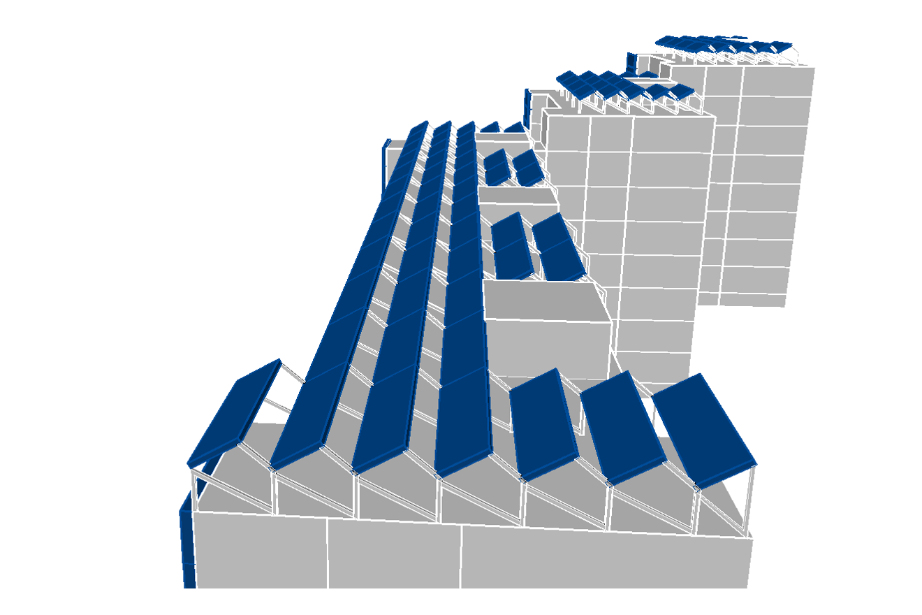 SDH panels (2)